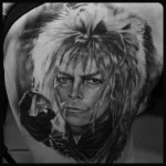img alt=artist-david-bowie-black-grey-tattoo-realistic-tattoo-dallas-tattoo-artist-best-tattoo-artist-char-gold-dust-tattoo